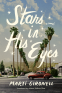 Cover Image: Stars in His Eyes