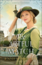 Cover Image: The Artful Match