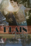 Cover Image: Just Plain Lucky