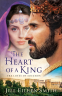 Cover Image: The Heart of a King