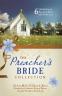 Cover Image: The Preacher's Bride Collection