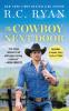 Cover Image: The Cowboy Next Door