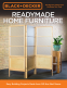 Cover Image: Black & Decker Readymade Home Furniture