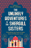 Cover Image: The Unlikely Adventures of the Shergill Sisters