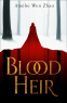 Cover Image: Blood Heir