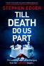 Cover Image: Till Death Do Us Part