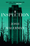 Cover Image: Inspection