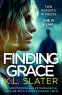 Cover Image: Finding Grace
