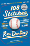 Cover Image: 108 Stitches