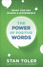 Cover Image: The Power of Positive Words