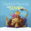 Cover Image: Daddy's Favorite Sound
