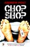 Cover Image: Chop Shop