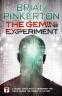 Cover Image: The Gemini Experiment