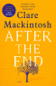 Cover Image: After the End