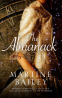Cover Image: Almanack, The