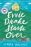 Cover Image: Evvie Drake Starts Over