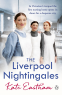 Cover Image: The Liverpool Nightingales