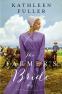 Cover Image: The Farmer's Bride