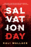 Cover Image: Salvation Day