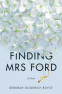 Cover Image: Finding Mrs. Ford