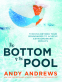 Cover Image: The Bottom of the Pool
