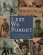 Cover Image: Lest We Forget