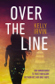 Cover Image: Over the Line