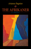 Cover Image: The Afrikaner