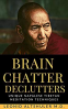 Cover Image: Brain Chatter Declutters