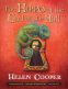 Cover Image: The Hippo at the End of the Hall