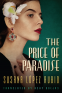 Cover Image: The Price of Paradise
