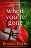 Cover Image: When You're Gone