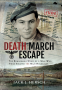 Cover Image: Death March Escape