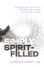 Cover Image: Simply Spirit-Filled