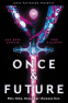 Cover Image: Once & Future