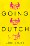 Cover Image: Going Dutch