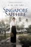 Cover Image: Singapore Sapphire