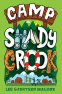 Cover Image: Camp Shady Crook
