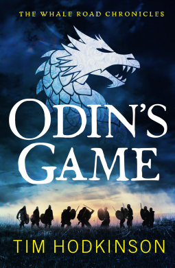Image result for odin's game