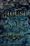 Cover Image: House of Salt and Sorrows