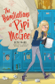 Cover Image: The Humiliations of Pipi McGee
