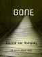 Cover Image: GONE