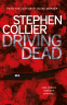 Cover Image: Driving Dead