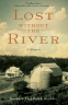 Cover Image: Lost Without the River