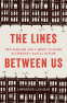 Cover Image: The Lines Between Us