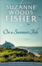 Cover Image: On a Summer Tide