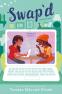 Cover Image: Swap'd