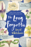 Cover Image: The Long Forgotten
