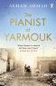 Cover Image: The Pianist of Yarmouk