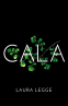 Cover Image: Cala